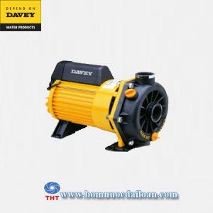 may-bom-ho-boi-DAVEY-D6220