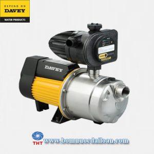 may-bom-ho-boi-DAVEY-HS60-08T