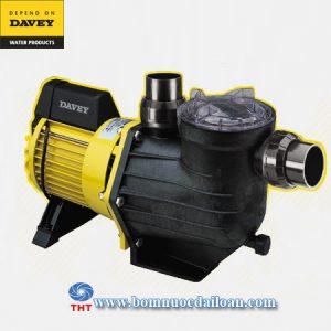 may-bom-ho-boi-DAVEY-PM-4503