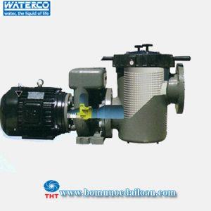 may-bom-nuoc-ho-boi-Wateco-HYDRO-5000