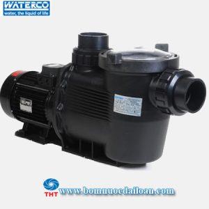 may-bom-nuoc-ho-boi-Wateco-HYDROSTAR-300
