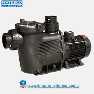 may-bom-nuoc-ho-boi-Wateco-HYDROSTAR-400-MK-II