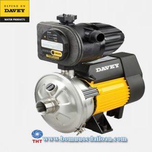 may-bom-tang-ap-davey-HP45-05T