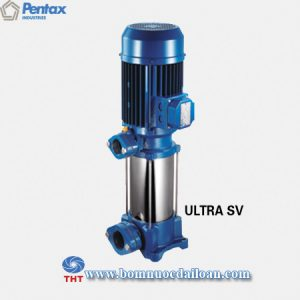 may-bom-truc-dung-bu-ap-Pentax-U7SV-550-10T