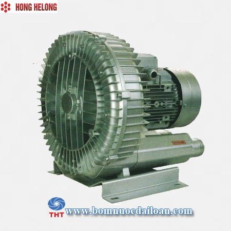 may-thoi-khi-con-so-hong-helong-GB-5500S