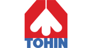 TOHIN-WWW-BOMNUOCDAILOAN-COM