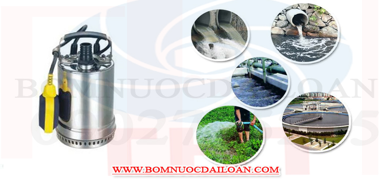may-bom-chim-hut-nuoc-thai-ebara-ung-dung-www-bom-nuoc-dai-loan-com