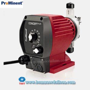 Máy bơm định lượng Prominent CNPB1601PPE200A010
