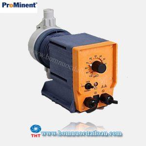 Máy Bơm Định Lượng Prominent CONC0223PP1000A002 24W