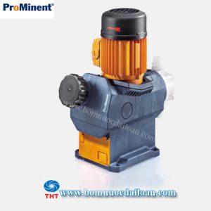 Máy bơm định lượng Prominent VAMD12042PP1000S00 90W