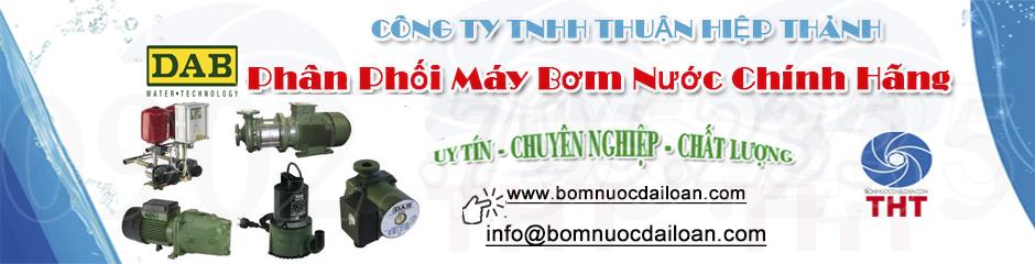 may-bom-nuoc-DAB-chinh-hang-www-bom-nuoc-dai-loan-com