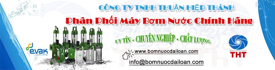 may-bom-nuoc-evak-chinh-hang-www-bom-nuoc-dai-loan-com-
