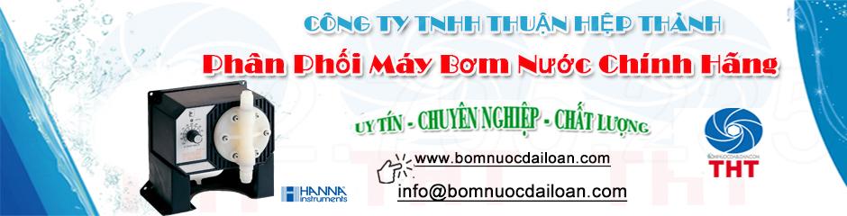 may-bom-nuoc-hanna-chinh-hang-www-bom-nuoc-dai-loan-com