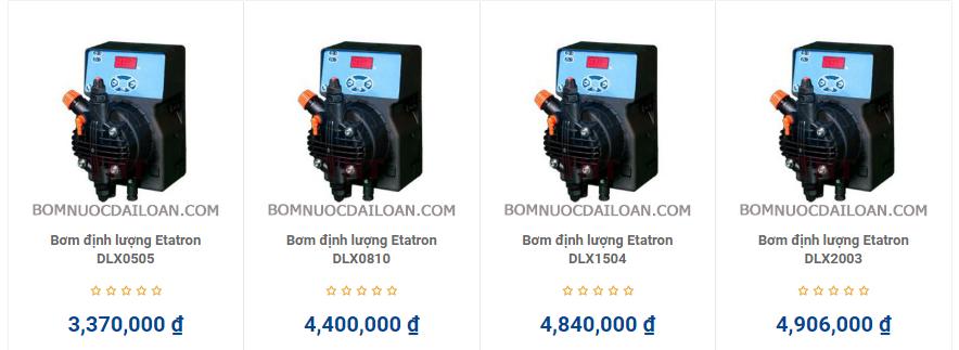 may-bom-nuod-etatron-chih-hang-www-bom-nuoc-dai-loan-com