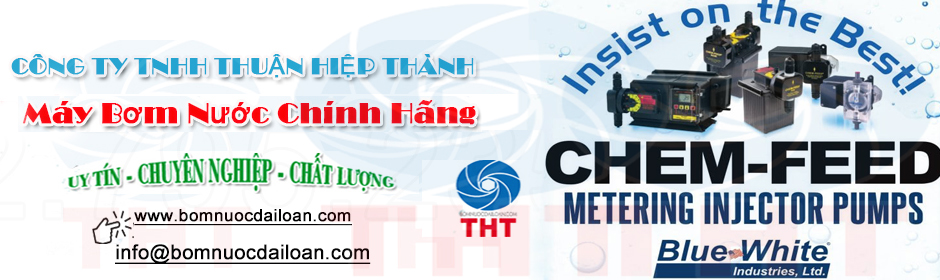 www-bom-nuoc-dai-loan-com-bom-dinh-luong-bluewhite-chinh-hang