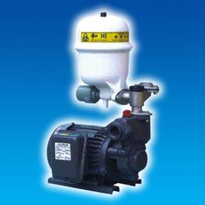 MAY-BOM-BANH-RANG-TANG-AP-DAU-GANG-HCA225-1-75-265T-1HP