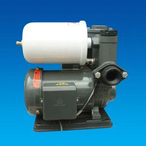MAY-BOM-BANH-RANG-TANG-AP-DAU-GANG-HCF225-1-37 265T-1-2HP