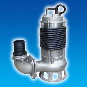 MAY-BOM-CHIM-HUT-BUN-INOX-SSF280-11-5-205-2HP