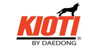 DONG-CO-DAEDONG-KIOTI