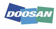 DONG-CO-DOOSAN