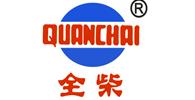 DONG-CO-QUANCHAI
