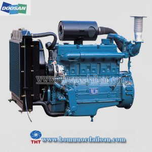 DONG-CO-DOOSAN-D1146T-118Kw-WWW-BOM-NUOC-DAI-LOAN-COM