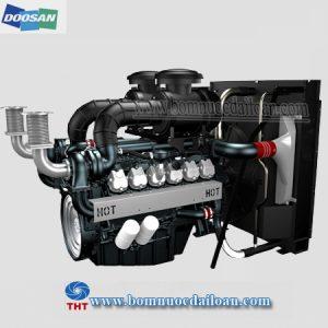 DONG-CO-DOOSAN-DP222LB-664Kw-WWW-BOM-NUOC-DAI-LOAN-COM