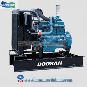 DONG-CO-DOOSAN-P086TI-199Kw-WWW-BOM-NUOC-DAI-LOAN-COM
