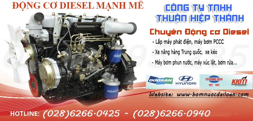 dong-co-may-bom-diesel-www-bom-nuoc-dai-loan-com