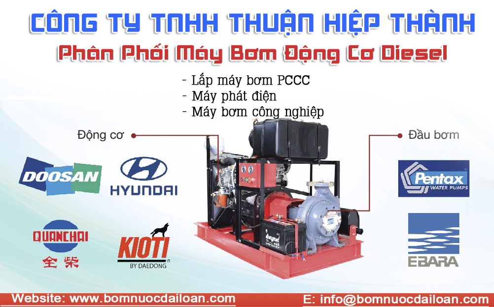dong-co-may-bom-diezel-www-bom-nuoc-dai-loan-com