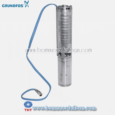 bom-hoa-tien-Grundfos-4-inch-SP-11-11-380V
