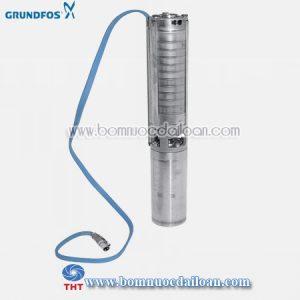 bom-hoa-tien-Grundfos-4-inch-SP-17-5 4HP